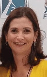 Dr. Ana Paula Lima