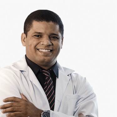 Dr. Dayvisson Marques