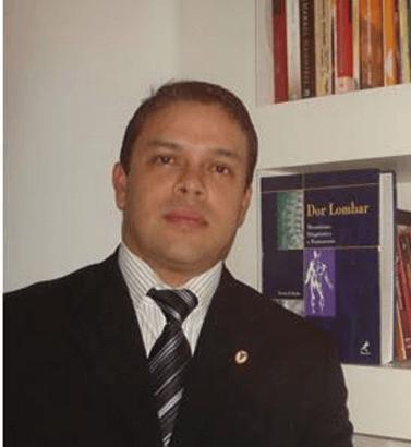 Dr. Wiron Filho