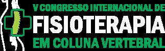 Congresso Mineiro Multidisciplinar de Reabilitação em Joelho e Quadril
